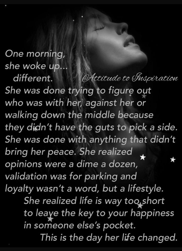 Pin by Amy on 21st Century Woman Broken love quotes