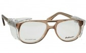 Hilco prescription safety glasses UK SG200