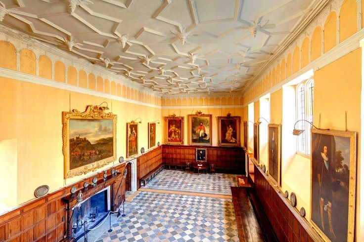 111 best images about knole on pinterest national trust the crown estate in kensington palace gardens individual