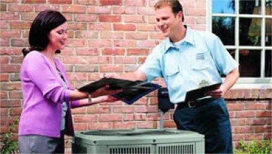 Mesquite – Dallas Air Conditioning #dallas #air #conditioning, #dallas #texas #air #conditioning, #mesquite #air #conditioning, #air #conditioning #repair #mesquite, #air #conditioning #mesquite, #mesquite #air #conditioning #repair, #ac, #ac #repair, #hvac, #dallas, #mesquite, #texas http://singapore.nef2.com/mesquite-dallas-air-conditioning-dallas-air-conditioning-dallas-texas-air-conditioning-mesquite-air-conditioning-air-conditioning-repair-mesquite-air-conditioning-mesquite-mes/  #…