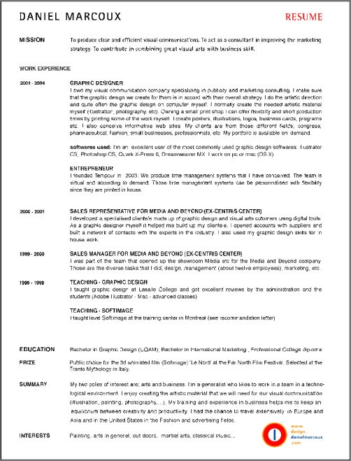 26 best Resume Ideas images on Pinterest Resume ideas, Resume - pharmaceutical resume