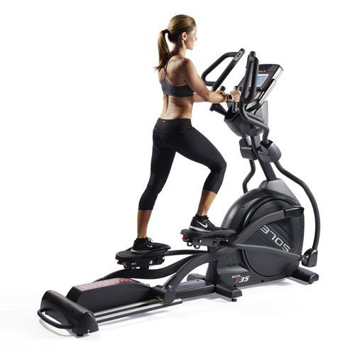 Beautiful sole Gym Equipment