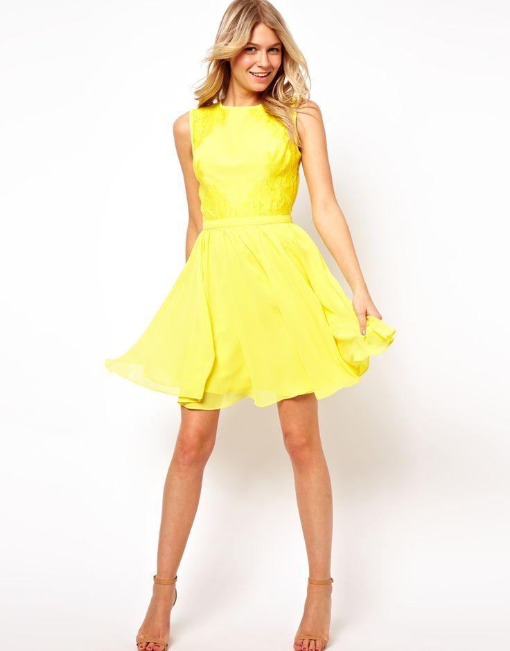Asos Fashion Online