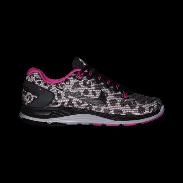 Nike Store. Nike LunarGlide 5 Shield Womens Running Shoe autumn-nikeshow.de.nr nice sneaker