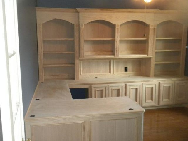 custom desks for home office. custom computer desk remodeling home office remodel peninsula cabinets desks for