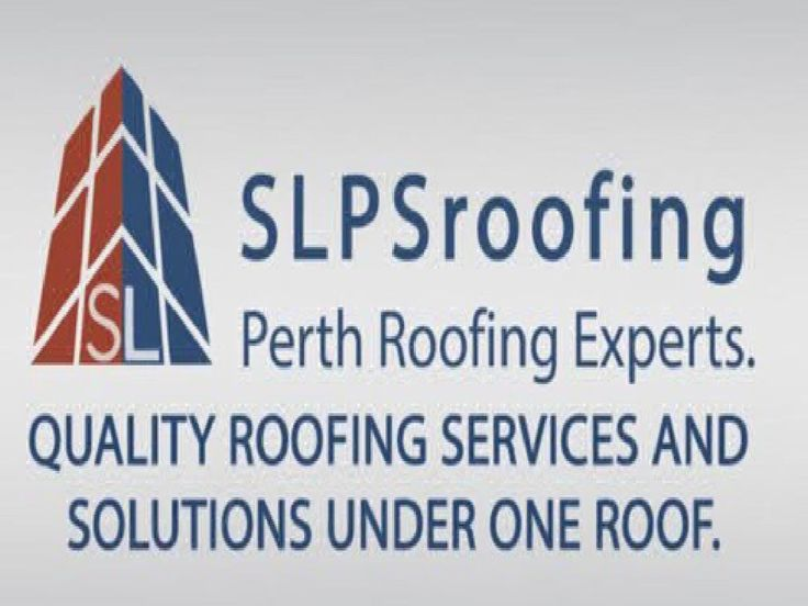 http://slpsroofing.com.au/ - We bring to you the best roofing solutions in Perth that consist of roof repairing, plumbing and several other tasks to ensure that your roof stays intact for long.