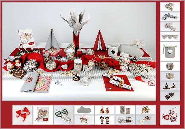 11 best images about tischdeko on pinterest shops deko. Black Bedroom Furniture Sets. Home Design Ideas