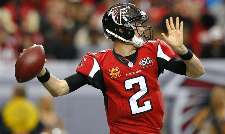 Harkins: Ryan not QB to lead Falcons to Super Bowl as Blank claims = Arthur Blank's Atlanta Falcons were hard to pin down this season. They started the year 5-0, went through a six-game losing streak and finished the season 8-8. They were swept by the New Orleans Saints, yet split with.....