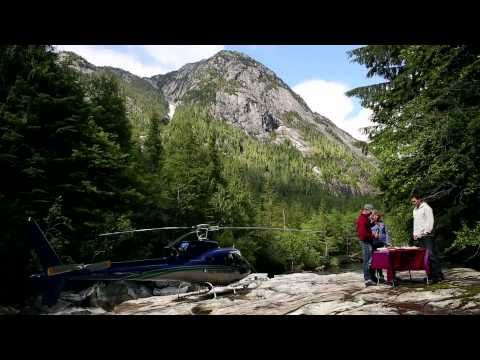 Once-in-a-Lifetime BC Vacations - Explore BC