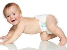 Trocken werden: Windelfrei ab der Geburt ?!  HIER LESEN: http://www.mamiweb.de/familie/trocken-werden-windelfrei-ab-der-geburt/1  #windelfrei #windeln #windel #trockenwerden #einnässen #enuresis #bettnässen #windelnde #töpfchentraining #sauberwerden #baby #babys #säugling #kleinkind