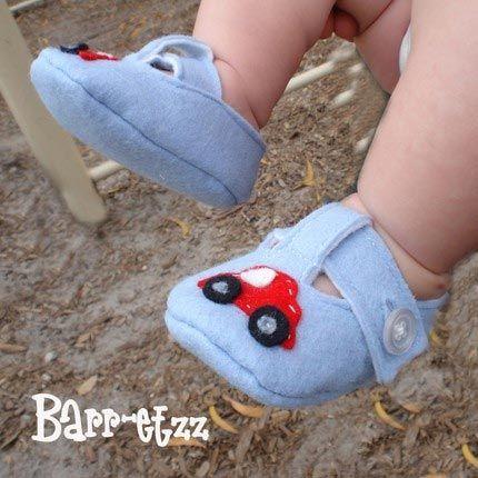 Videos De Como Coser Zapatitos De Tela Para Bebe - Resultados de Yahoo España en la búsqueda de imágenes