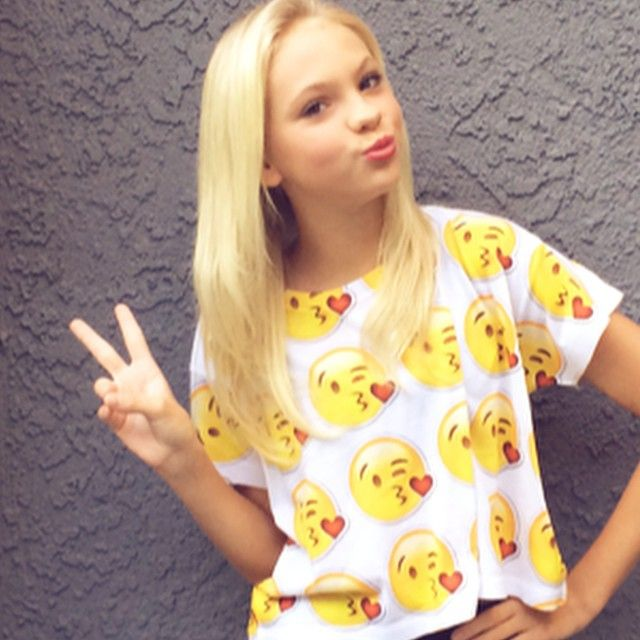 jordyn jones 2014 - Buscar con Google