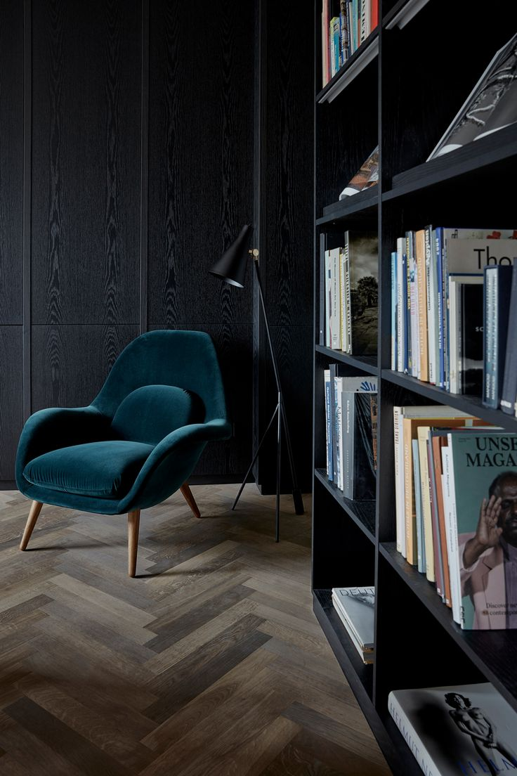 'Swoon' designed by Space Copenhagen for Fredericia in the Mauritzhof hotel in Münster