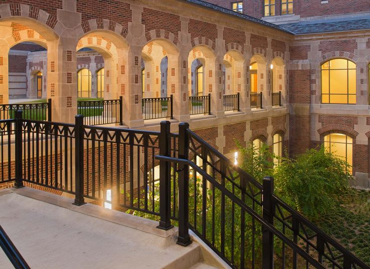 1000 Images About University Of Michigan Campus Living