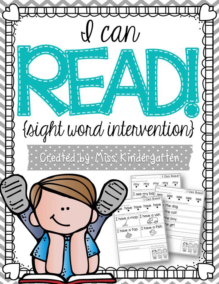 947 best Kindergarten intervention images on Pinterest | Handwriting ...