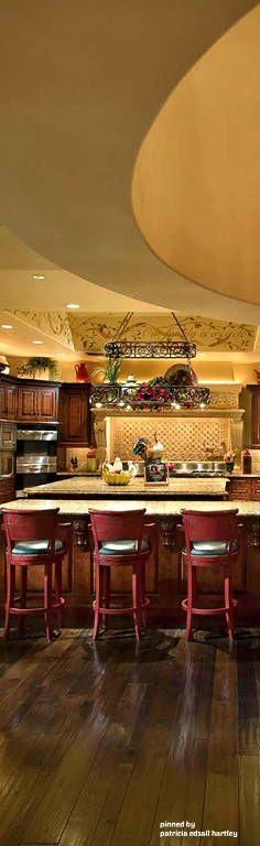 old world luxury kitchen designs 2348 best tuscan spanish old world images on pinterest