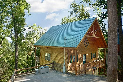 4 Benefits Of Staying In Gatlinburg Cabins With a Mountain View