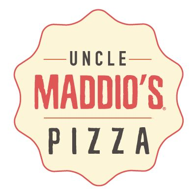 Innovative New Pizza Franchise, HomeMade Pizzas, Gourmet Salads, Toasted  Paninis. Come on and try us! Maddio's: A Pizza Joint
