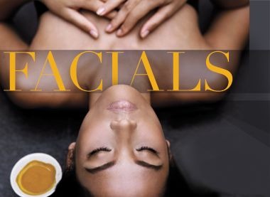 8 Things You Need to Know About Facials - They may help instill a sense of relaxation but treating yourself to regular facials is also essential to maintaining a regular pattern of exfoliation and healthy skin. When the skin is properly and frequently exfoliated, the normal rate of cell turnover ensues, which translates to softer skin that is more even in tone, less prone to breakouts and shows fewer signs of aging.