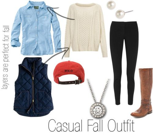 fallPolo Hats, Fall Clothing, Preppy Fall Outfit, Fall Fashion Outfit Colleges, Style, Casual Fall Outfits, Fall Time, Fall Looks, Dreams Closets