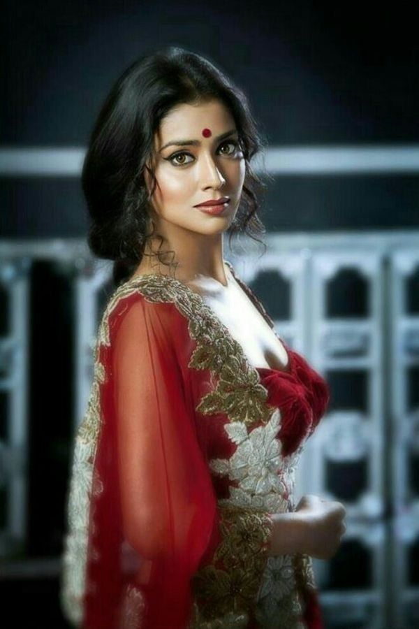 schauspielerin bollywood sex