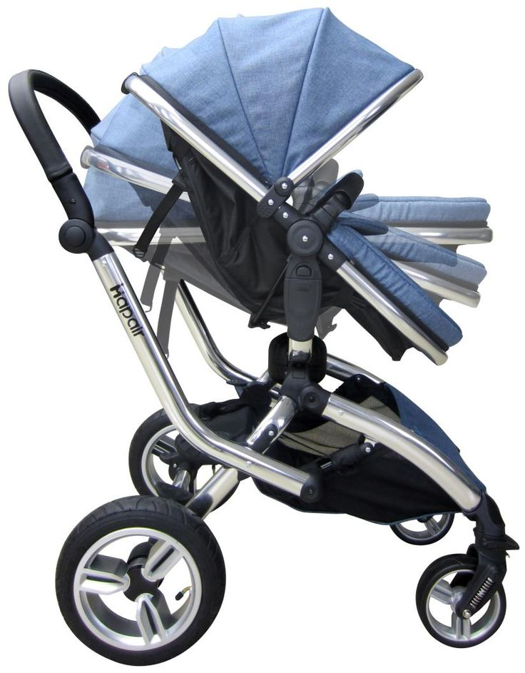 94 Best Leather Baby Carriage Images On Pinterest Babies