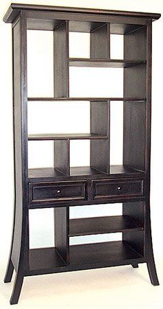 36 Best Bookcase Images On Pinterest Bookcases Furniture Ideas