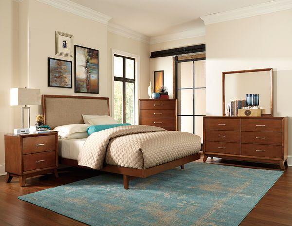 Mejores 22 imágenes de Bedroom en Pinterest   Camas de matrimonio ...