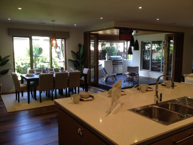 Carmelle lux -Henley Homes