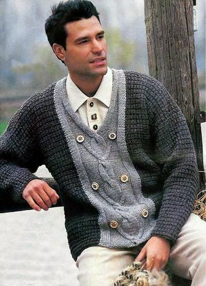 sweater1-02.jpg (401×557)