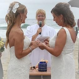 Information On Same Sex Marriage 114