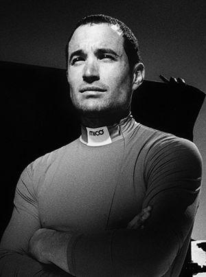 Giorgio Rocca