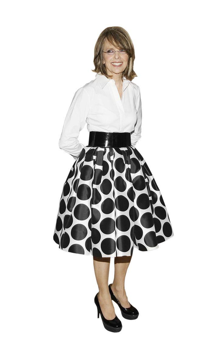 60s Fashion Images Kl R M Bler Etc Fra Ulike
