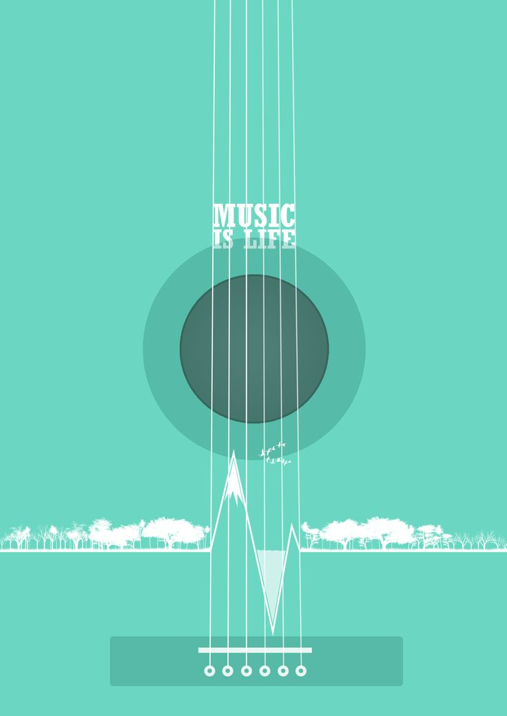 #musicislife #music #inbetween