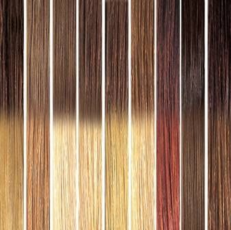 7 best she by socap hair extensions images on pinterest hair ombr pmusecretfo Choice Image