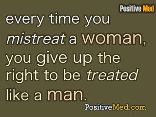 Hooo...LOVE this!!!: Sayings, Life, Quotes, Truth, Wisdom, So True, Domestic Violence, Thought