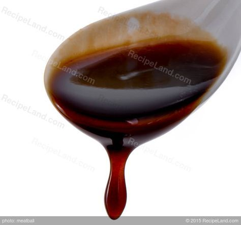 Homemade Oyster Sauce: Oyster sauce is so commonly used in Chinese stir-fry. Of course you can always find the bottled oyster sauce in the grocery store. This recipe will introduce you how to make your own oyster sauce at home, it's going to be super tasty and without any preservatives.