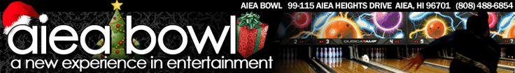 Aiea Bowl - bowling, restaurant, bakery, bar & lounge