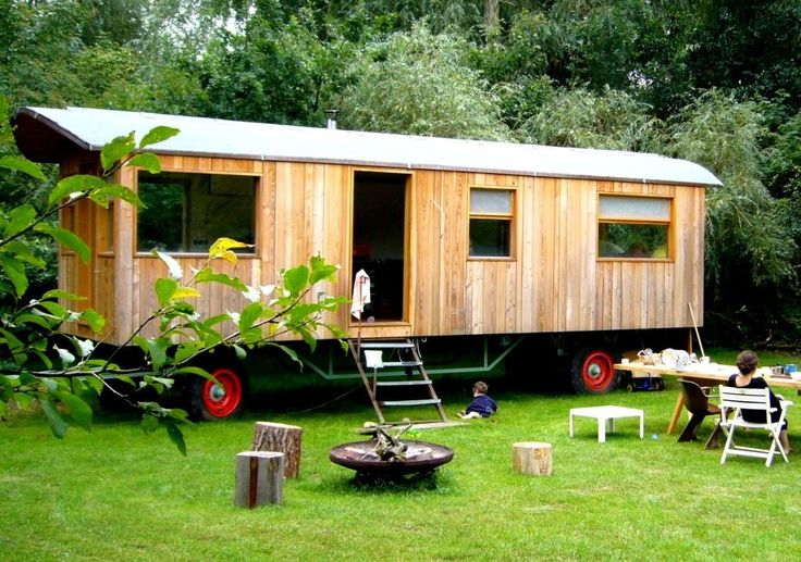 667 best images about zirkuswagen bauwagen gipsywagon tinyhouse on pinterest. Black Bedroom Furniture Sets. Home Design Ideas