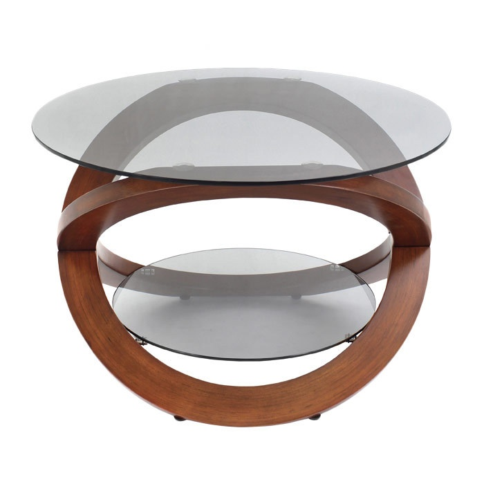 Nice Linx Coffee Table Design Ideas