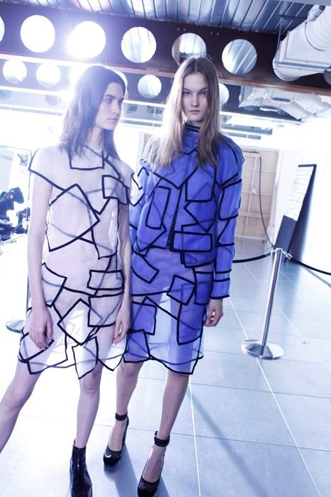 // CHRISTOPHER KANE- perfection as always