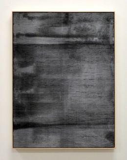 Evan Nesbit, 'Low Relief 2,' 2015, KOKI ARTS