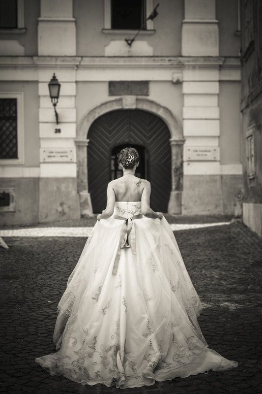 Photo by Dávid Moór of August19 on Worldwide Wedding Photographers Community