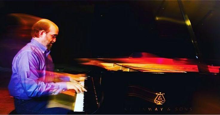 Vince Guaraldi Frank Rosolino Quintet The Frank Rosolino Quintet