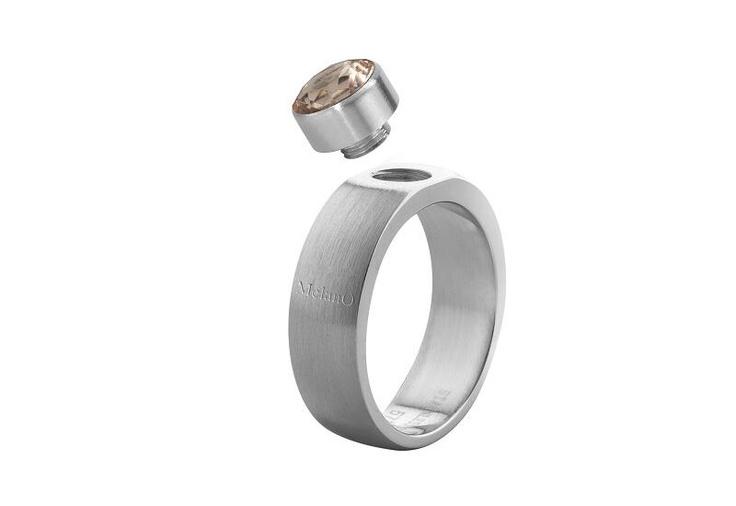 Want this ring! - Melano ring