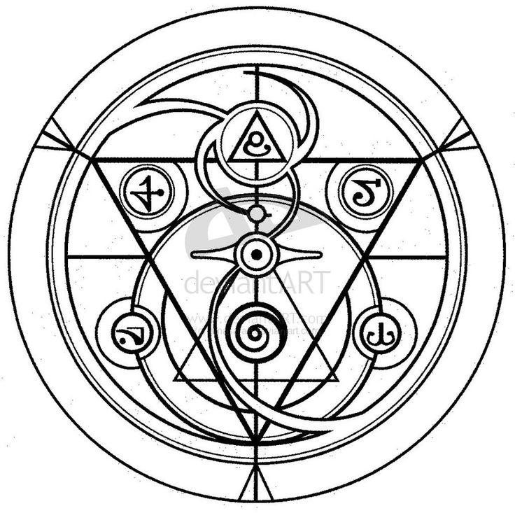 1084 best hermes alchemie co images on pinterest figurative art sacred geometry and visionary art. Black Bedroom Furniture Sets. Home Design Ideas