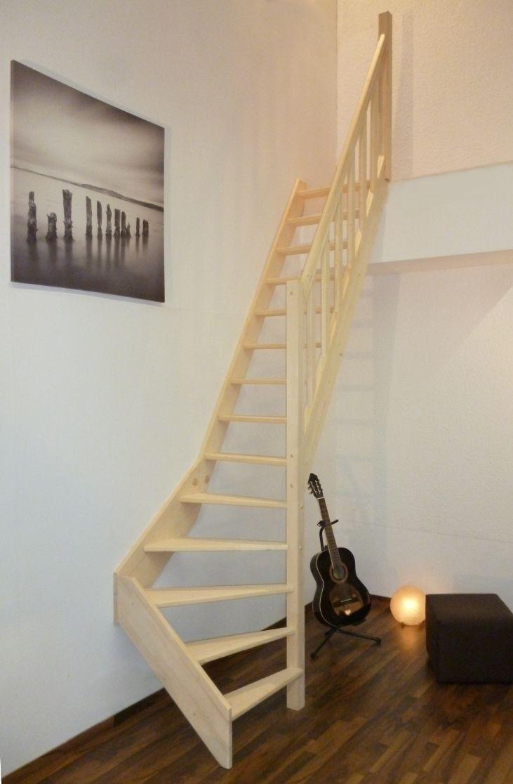 die besten 25 katzenleiter ideen auf pinterest pferdeeinstreu kratzbaum und katzenbaum. Black Bedroom Furniture Sets. Home Design Ideas