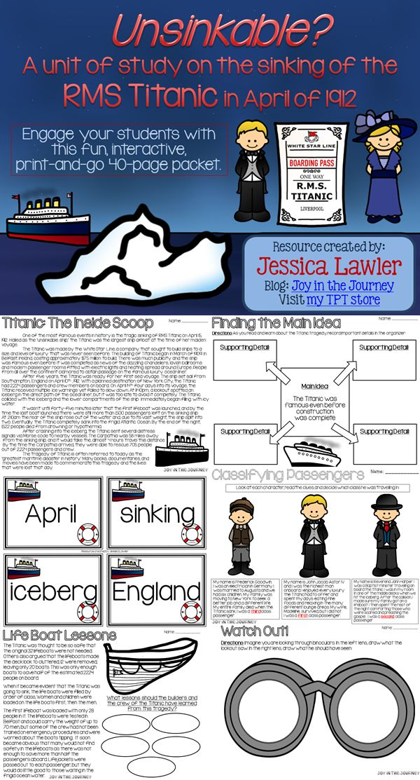 critical thinking in social studies