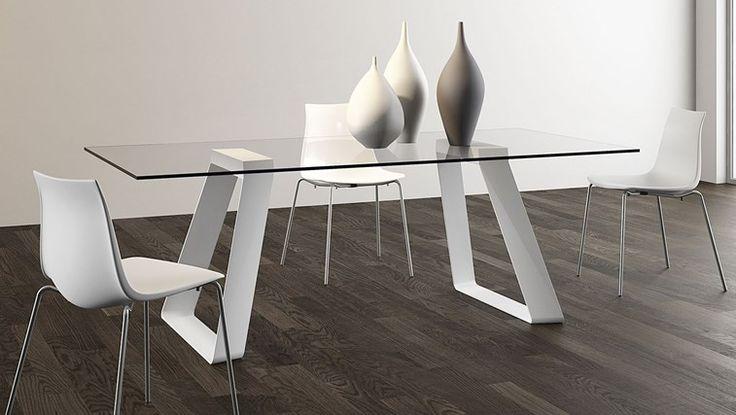 Tavolo allungabile rotondo incantevole tavolo rotondo antico a san