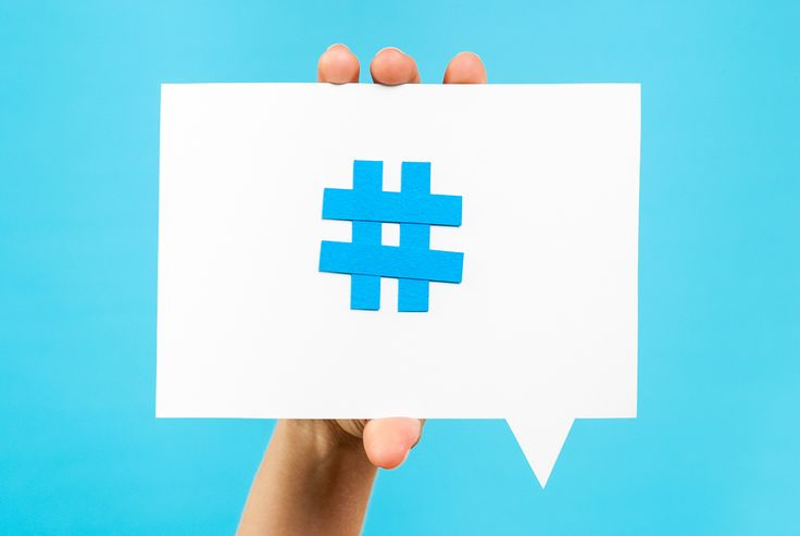 Twitter, Facebook & Instagram use hashtags. It can increase sharing by 100%. Here are 4 simple tips to use hashtags in your social media marketing